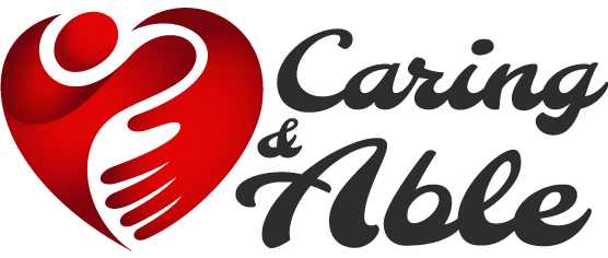 Caring and Able