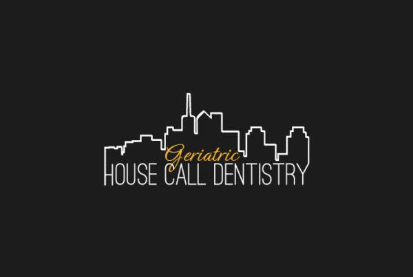 House Call Dentistry New York
