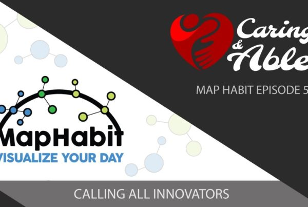 calling all innovators